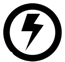 electricity_symbol